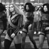 Beyoncé, ¿la nueva Black Panter?