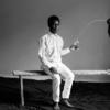 Eric Gyamfi: Tradición e identidad