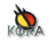 Hacia los Premios Panafricanos de Música: Kora Awards