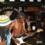 Reggae en Abidjan es sinónimo de Parker Place