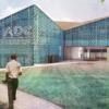 La Bauhaus africana y la arquitectura que viene
