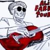 La epopeya de Ali Farka Touré a 10 años de su muerte