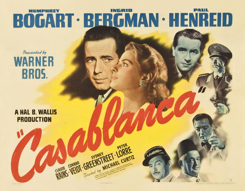 Poster-Casablanca_13-1500x1168.jpg