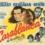 Las cinco razones para odiar Casablanca
