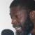 Abdoulaye Bilal Traoré, un griot en España