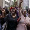 ¿Qué piensan de la belleza las mujeres negras del mundo?