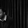 """C. Obioma: """"Ser llamado escritor africano, todo ese ruido artificial que distrae"""""""