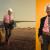 Osborne Macharia y las abuelas extravagantes