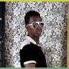 El cartel del FCAT 2016 rinde homenaje a los fotógrafos africanos