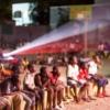 La ¿reinvención? de las salas de cine africanas