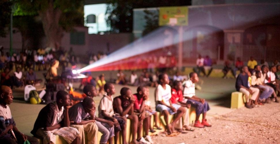 Foto: http://openaircinema.org/