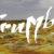 Crumbs: una Etiopía de ciencia ficción