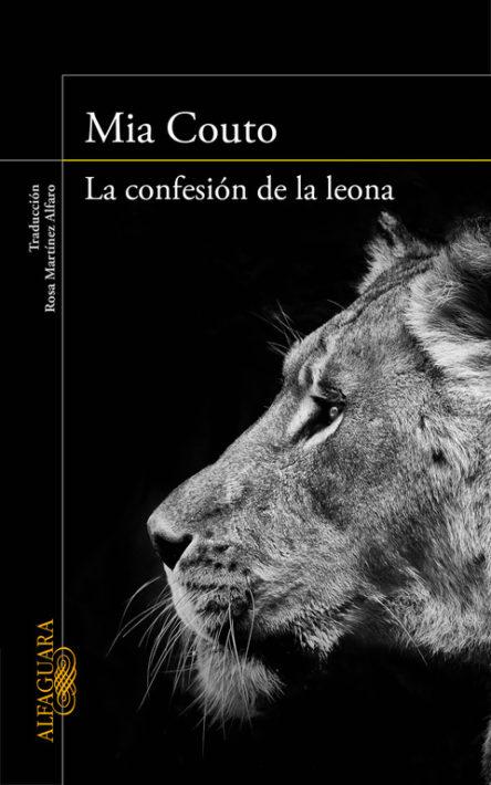 la_confesion_de_la_leona