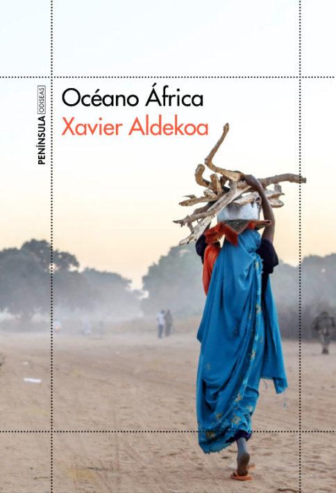 oceano-africa