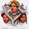 Los sonidos electrónicos del África Austral aterrizan en Madrid con Batuk