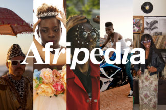 Afripedia_Creatives_ promo_APlogo_Copyright StocktownFilms