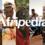 'Creemos que Afripedia tiene el potencial de transformar la sociedad'