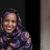 """Aziza Brahim: """"Nuestra cultura es nuestra lucha"""""""