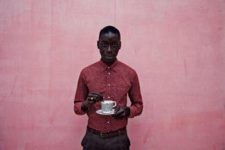 Senegal _ Omar Victor Diop Copyright_StocktownFilms
