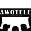 AWOTELE: La urgencia de salvar la crítica de cine africana