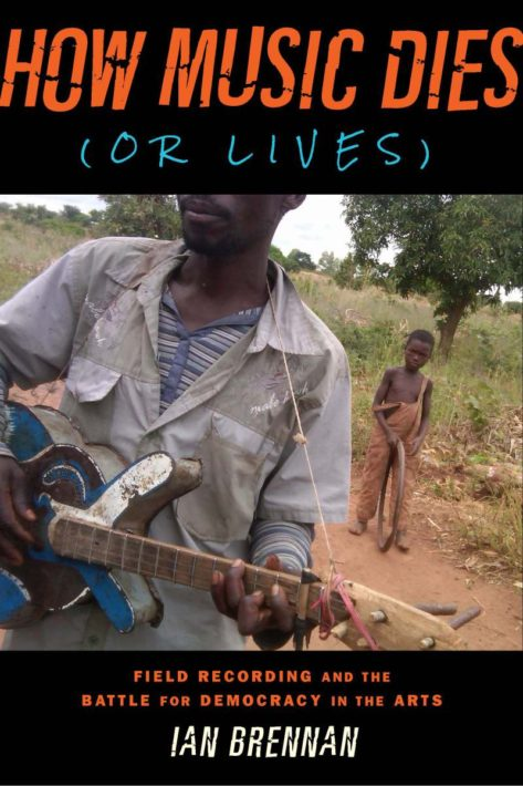 how-music-dies-cover