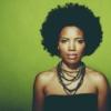 Lura, la voz de la herencia caboverdiana