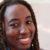"""Mary Okeke: """"La literatura demuestra que en África se crea, se lucha, hay vida"""""""