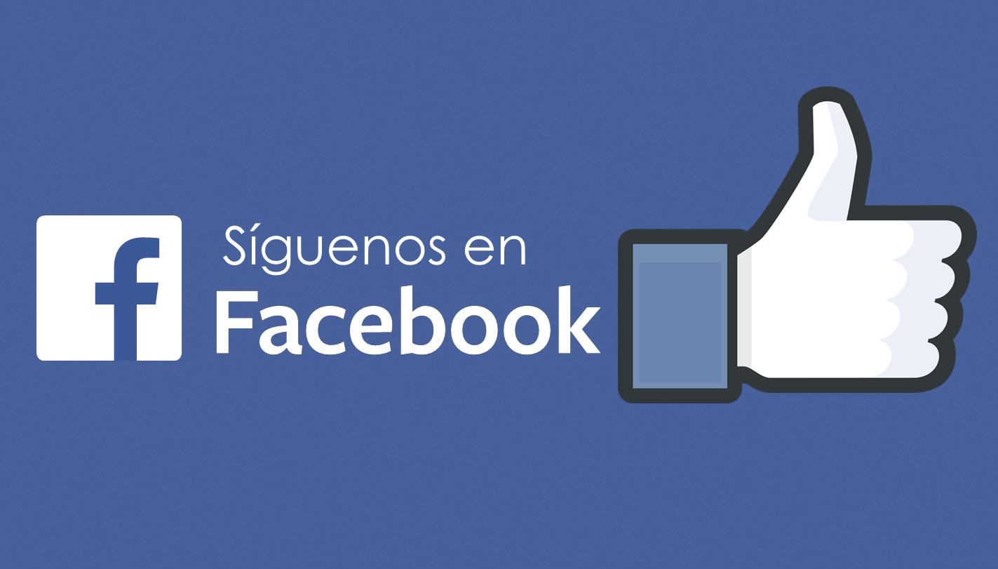 https://es-es.facebook.com/ParroquiadelaAsunciondeManzanares