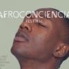 Festival Afroconciencia, un espacio multicultural de intercambio