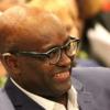 Las literaturas africanas en clave continental