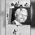 Las mil caras de #Mandela en Instagram