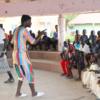 FIRPI: Cambiar el mundo a través de la tradición