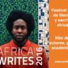 África inunda Londres de literatura