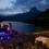 Wiriko celebra el 'África Futura' en el 25 aniversario de Pirineos Sur