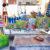 5 consejos de inspiración africana para transformar tu hogar