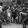 """7 novedades musicales para un Safari """"Slow"""" alrededor de África"""