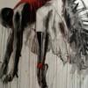 Mamela Nyamza: la danza de una artista negra, lesbiana y madre