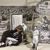 La nueva fotografía africana en auge en Nueva York