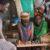 La Reina de Katwe o el ajedrez del suburbio