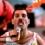 El secreto pasado africano de Freddie Mercury