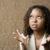 Aberraciones que no deberíamos volver a escuchar sobre África