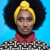 """AFRICA UTOPIA, """"la instantánea de una utopía artística"""""""