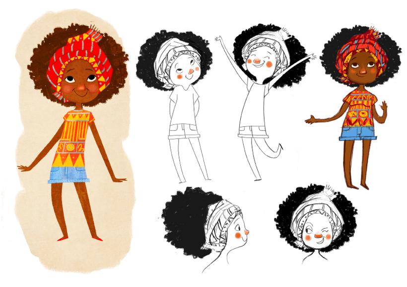 Racismo Archives · Página 2 de 2 · Wiriko
