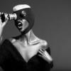 Las 5 mejores fotos de Remi Adetiba, el fotógrafo de la 5ª temporada de Wiriko