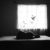 Tsoku Maela: viaje por la depresión a través de la fotografía
