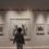 Cita con el arte africano contemporáneo en la 4ª edición de la 1:54