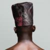 La identidad a juicio en LagosPhoto Festival