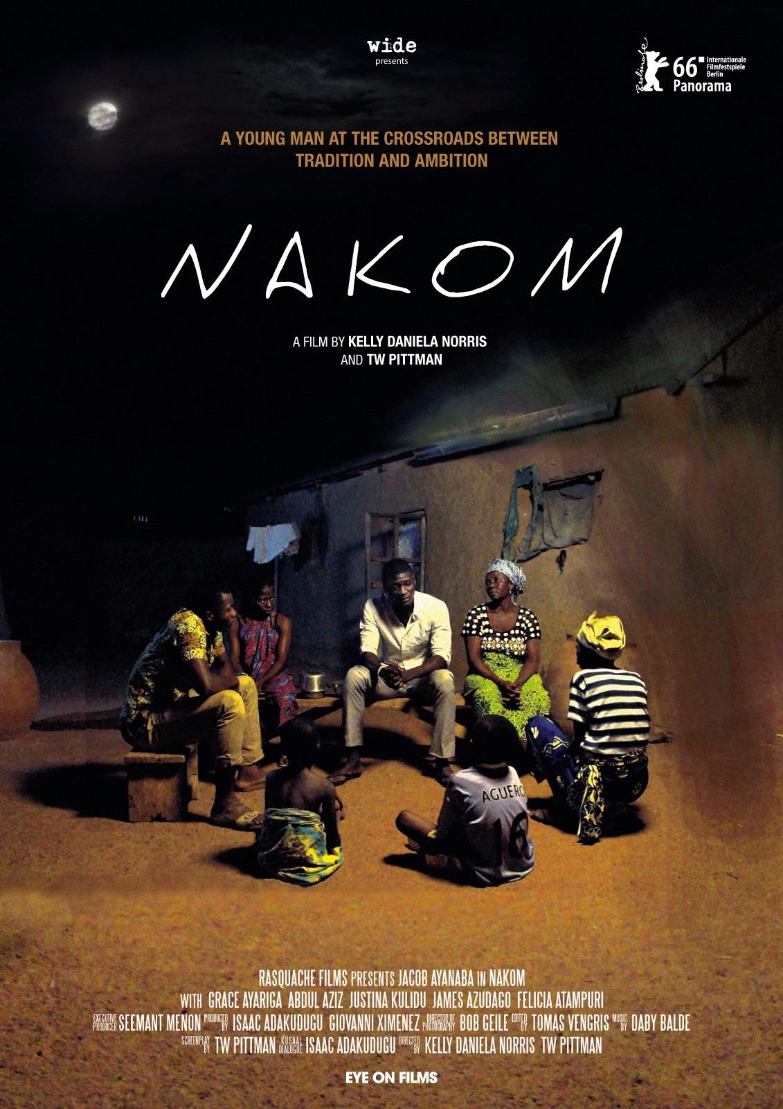 poster-nakom