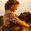 A United Kingdom: Amor y racismo en tiempos del Brexit