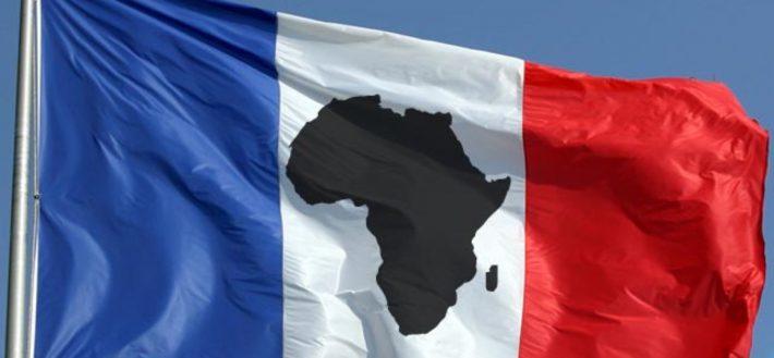 drapeau-fr-1728x800_c